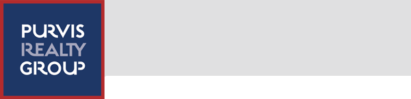 purvis logo remax preferred