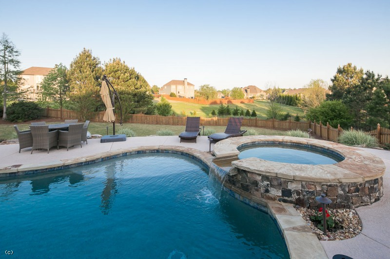 2264 Granite Path Ct